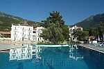 Ölüdeniz Otelleri: Sunshine Holiday Resort